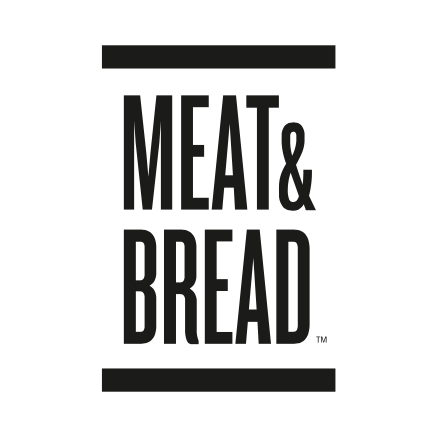 Meat & Bread for Vancouver Gift Delivery