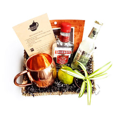 vancouver gift baskets gift basket vancouver