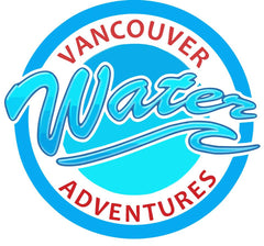 Vancouver Water Adventures for Vancouver Gift Delivery