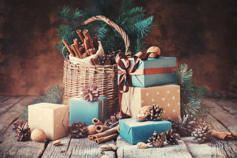 holiday-gift-baskets-vancouver