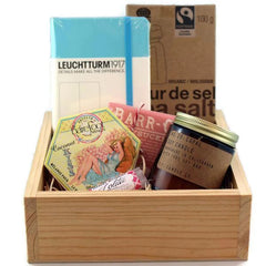 welks-mom-sister-gift-basket-holiday-vancouver