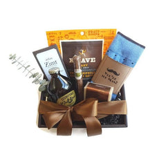 you-the-man-dad-brother-boyfriend-husband-gift-basket-vancouver