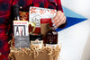 Canadiana Gift Basket Small