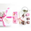 Rose Tea Gift Box
