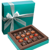 Chocolates - Elegance Caramels Assortment