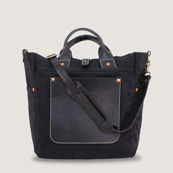 CRAFTSMAN TOTE BAG