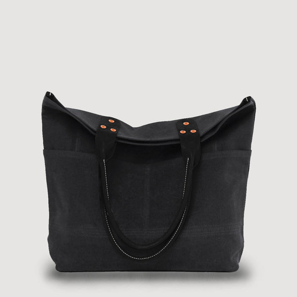 WORKERS TOTE BAG