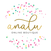 ANALU Boutique