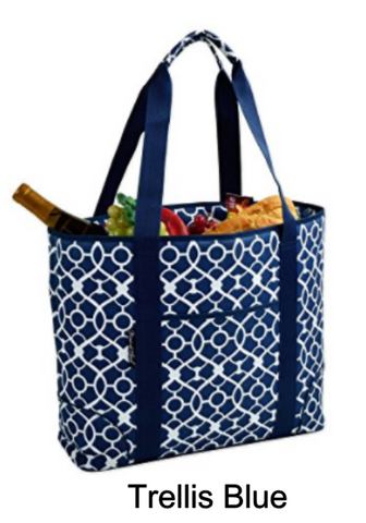 ba92e41ee8b05 Personalized Insulated Cooler Bag