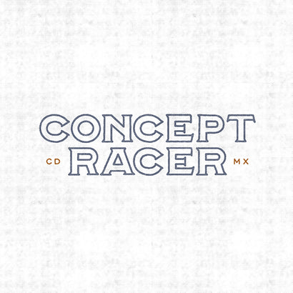 Concept Racer