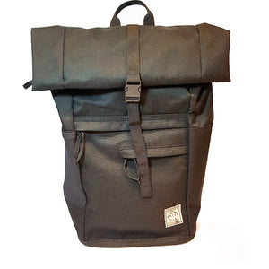 Water Resistan Backpack