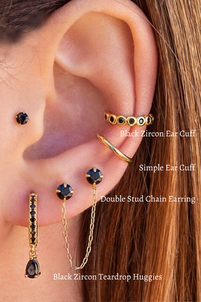 Black-Zircon-Ear-Curation