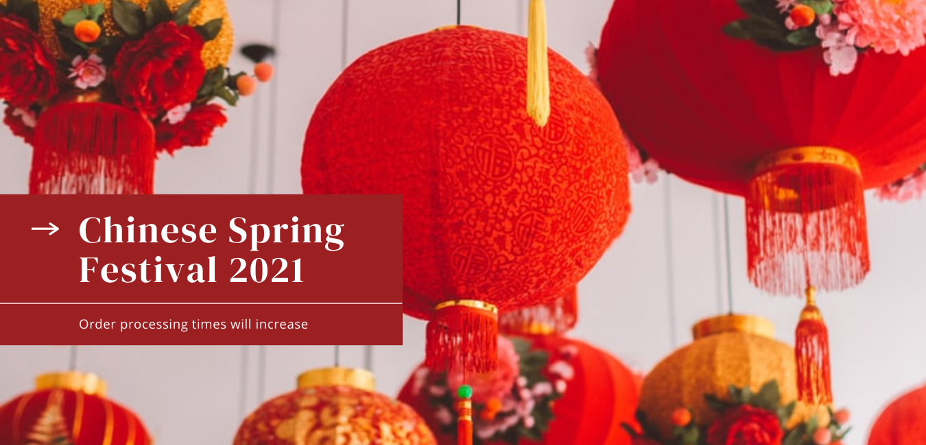Chinese-Spring-Festival-2021