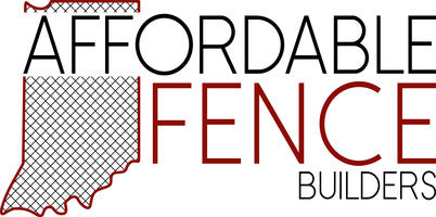 Affordable Fence To Go