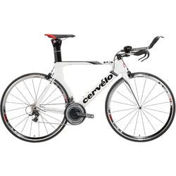 Road Bicycles Online | South Africa | OBS