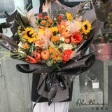 Alethea Urban Bouquet