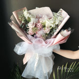 Alethea Loving Bouquet