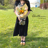 Alethea Graduation Bouquet 2020