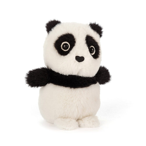 Kutie Pops Panda - Jelly Cat