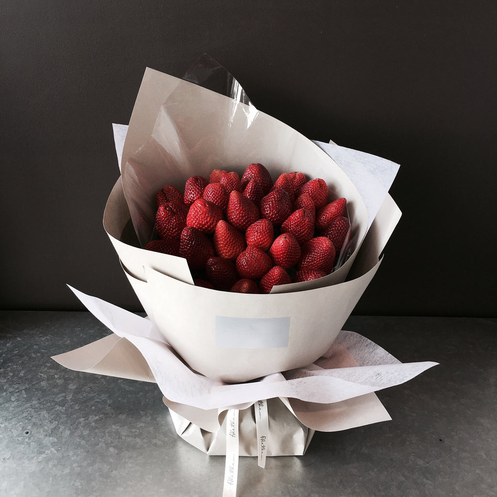 Top 10 Yummy Edible Fruit Bouquets For Different Occasions ...