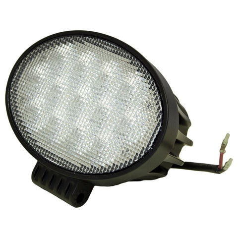 John Deere 7020-9030 Series/Versatile LED Cab/Fender Light - Petersen Parts
