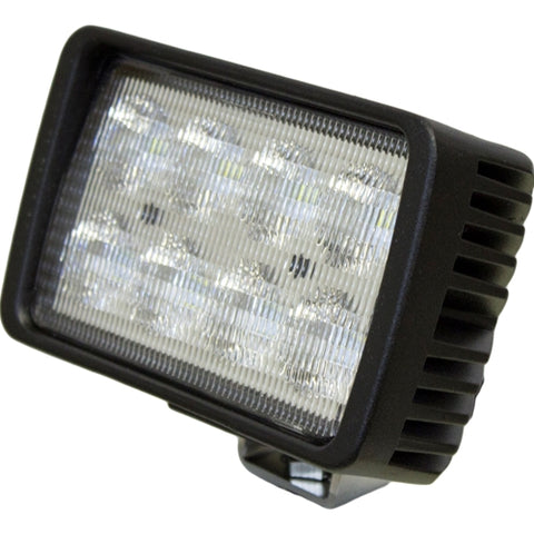 Case/Case IH 71-89 Mag-STX/John Deere/New Holland TJ I LED Cab Light - Petersen Parts