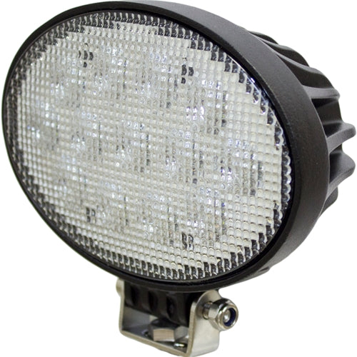 Challenger/CIH/Gehl/JD/MF LED Fender/Floodlamp/Handrail Light - Petersen Parts