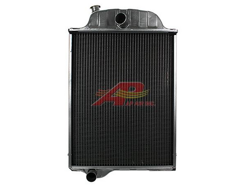 Radiator 4030 - Petersen Parts