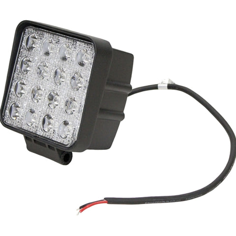 Agricultural Blue LED Sprayer Light - Petersen Parts