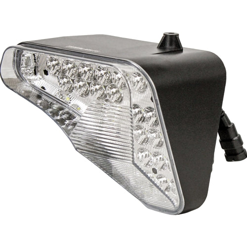 Bobcat M series LED front light LH - Petersen Parts