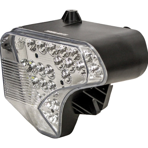 Bobcat M series LED front light RH - Petersen Parts