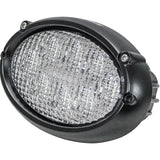 Challenger MT400D-MT500D/Massey Ferguson 5400-7700 LED Upper Cab Light - Petersen Parts