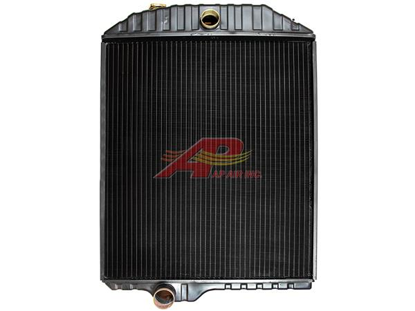 Radiator 4640 4840 - Petersen Parts