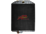 Radiator 4040, 4240, 4440 - Petersen Parts