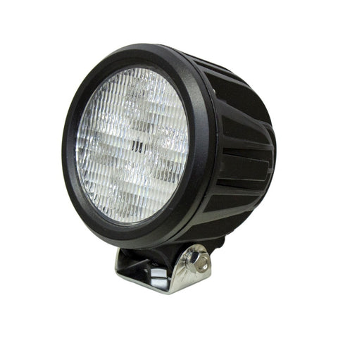 Universal High output light - Petersen Parts