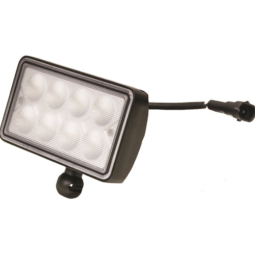 John Deere 7000 to 8010 series LED - Petersen Parts