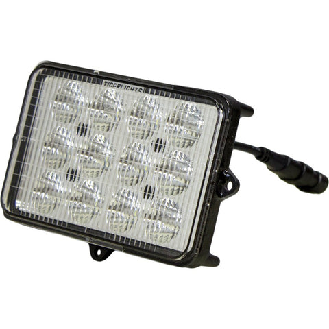 9400- S series side light - Petersen Parts