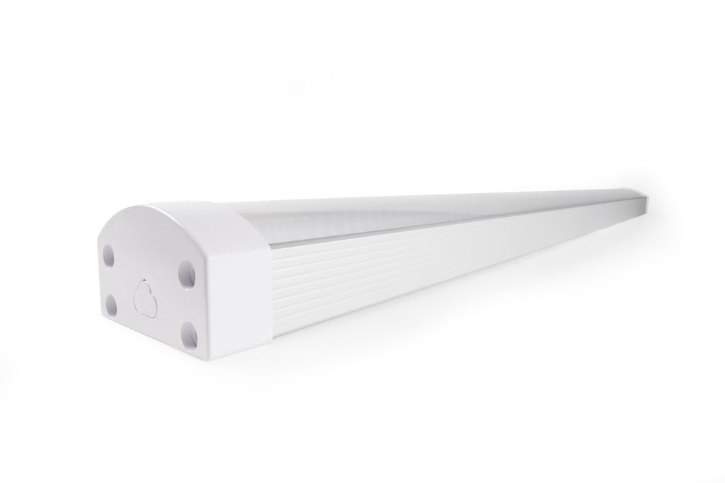 High Powered Integrated LED