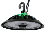Commercial Circular High Bay LED