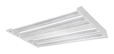 Standard Linear Highbay - Petersen Parts