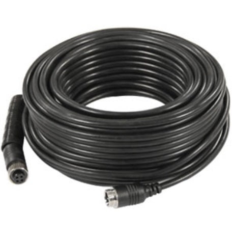 Extension Cables (Select Length) - Petersen Parts