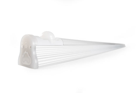 T8 Integrated LED -Motion Sensing - Petersen Parts