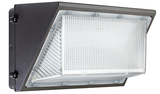 Standard LED Wall Pack - Petersen Parts