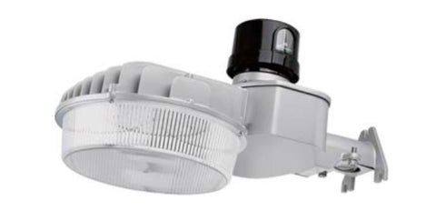 IP68 Dusk to Dawn LED