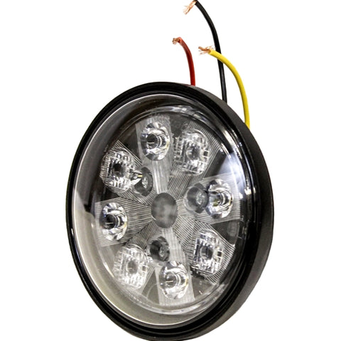John Deere 2020 - 9000 PAR light - Petersen Parts
