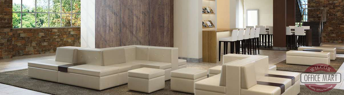 Hotel Furniture – Wilcox Office