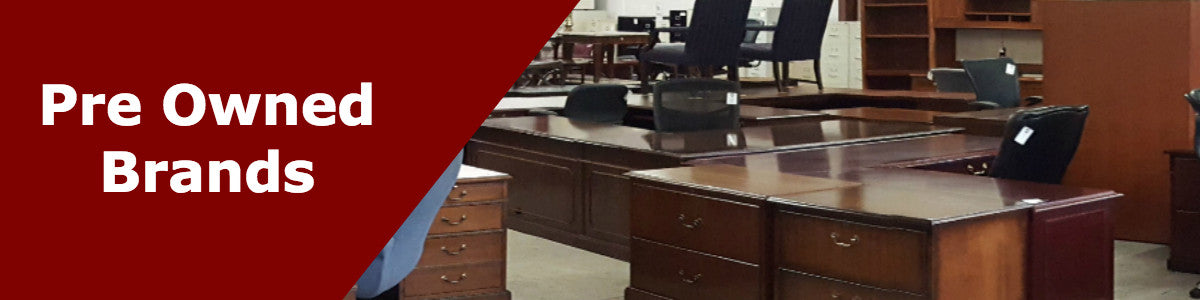 As One Of The Most Trusted Retailers Of Used Office Furniture And New  Office Furniture In South Carolina, Wilcox Office Mart Has Maintained  Strong ...