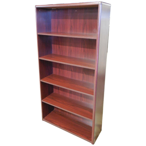 brand new b8e85 d0201 Used Bookcases – Wilcox Office