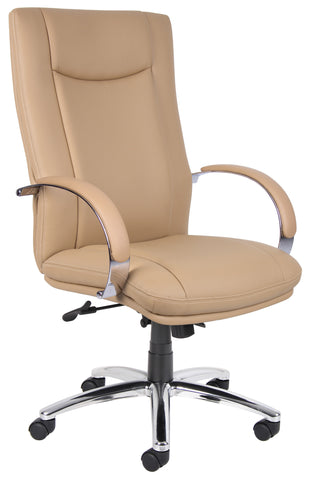 Klara Series Executive Chair
