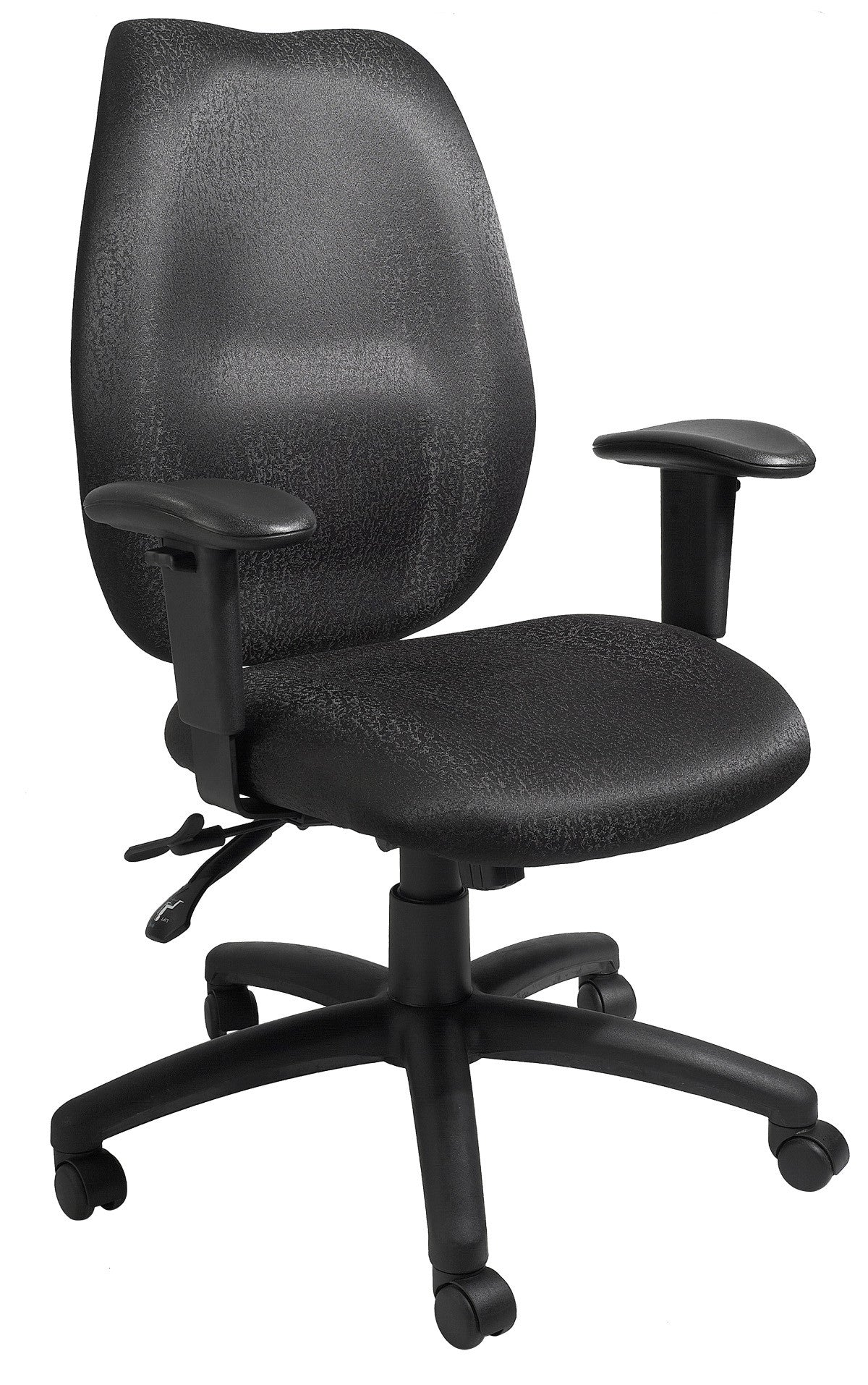 Pre Owned Seating – Wilcox fice